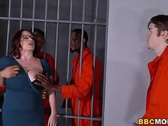 Wife Bbc, Monster Penis, Ebony Girl, Huge Black Cocks, Black Hot Mommies, Ebony Mom, suck, cougars, Monster Cocks Tight Pussies, Hot MILF, Hot Step Mom, Worlds Biggest Cock, Jail, women, Milf, free Mom Porn, Biggest Cock, Watching Wife, Massive Cocks, Perfect Body Amateur Sex