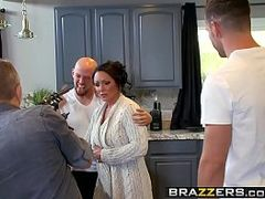 anal Fuck, Booty Fucking, Round Ass, Tits, Cougar Porn, Hard Anal Fuck, Hardcore Fuck, hard Sex, Hot MILF, Mom Son, Hot Mom Anal Sex, Hot Mom In Threesome, milf Mom, Mature Anal Sex, MILF In Threesome, Mom, Old Mom Anal Sex, Nude Teen Girl, Teen Girl Ass Fucked, Teen In Threesome, Amature Threesome, in Uniform, yoga Pants, 19 Yr Old Pussies, 3some, Assfucking, Flashing Tits, Buttfucking, MILF Big Ass, Mom Big Ass, Perfect Ass, Perfect Body Hd, Milf Stockings, Teen Big Ass, Young Fuck