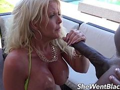 anal Fuck, Ass Fucking, Ebony Girls, Afro Dick, blondes, Blonde MILF, Melons, Bus, Busty, Massive Tits Milfs, Monster Cocks, Ebony, Ebony Babe Ass Fuck, Black Older Babe, Fucking, Hot MILF, milf Mom, Milf Anal Sex Homemade, at Pool, Tits, Assfucking, Amateur Bbc Anal, Big Beautiful Tits, Buttfucking, Ebony Big Cock, Hot Milf Fucked, Amateur Teen Perfect Body, Breast Fuck