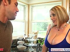 Huge Tits Movies, blondes, Blonde MILF, sucking, Bus Fuck, juicy, Massive Tits Mom, girls Fucking, Hard Sex, hard Sex, Hot MILF, Mature Hd, Milf, mom Sex Tube, Naughty Girl Punished, Babe Sucking Dick, Titfuck Cumshot Compilation, Boobs, Perfect Body Hd, Girl Titty Fucking