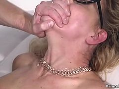 ass Fucking, Anal Fucking, Whores Anal Pain, Anal Squirting, BDSM, the Strangest Fuck, torture, Girl Cums Hard, Facial, Fetish, fucked, Cum in Throat, Hard Anal Fuck, Hard Rough Sex, Hardcore, Real Amateur Pain, Sex Slaves, squirting, Assfucking, Buttfucking, Kinky Family, Perfect Body Anal, Sperm Compilation, Mature Stocking Fuck