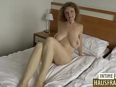 Amateur Mature Wife Free Porn Films
