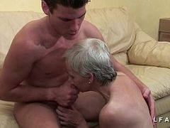 Nude Amateur, Unprofessional Threesomes, couch, Couple Couch, couples, Cum in Mouth, Women Swallowed Cumshot, Cumshot, European Chick Fuck, gilf, Rough Fuck Hd, hard, Sperm Compilation, Swallowing, Amature Threesome, 3some, Sexy Granny Fuck, Perfect Body Masturbation