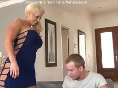 Anal, Butt Fuck, hot Naked Babes, Blowjob, Czech, Fucked Doggystyle, Euro Girls Fuck, facials, fucks, Hot MILF, Hungarian, milfs, Amateur Cougar Anal, Big Natural Tits, Polish, Pornstar List, Russian, Russian Booty Fucking, Russian Milf Sex, Big Tits, Assfucking, Buttfucking, My Friend Hot Mom, Fitness Model Anal, Perfect Body Masturbation, Russian Chicks Fuck, Girl Titties Fucking