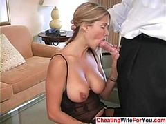 Blowjob, Groping on Bus, Busty, Huge Boobs Matures, Cheating, Cheating Females Fuck, Huge Clit, deep Throat, Giant Dicks Tight Pussies, Hot MILF, Hot Wife, Amateur Masturbating, Milf, Swallowing, Housewife, Milf, Mature Perfect Body