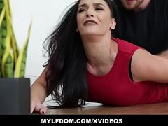 BDSM, Cum on Her Tits, Gorgeous Breast, Groping on Bus, Busty, Huge Boobs Matures, Naked Cougar, riding Dick, Female Fucked Doggystyle, Domination, Hard Sex, hard, Hot MILF, Milf, Hot Wife, housewives, Milf, stepmom, shaved, Shaving Hairy Pussy, Ass Spanking, Slave Girls, Huge Boobs, Housewife, Mature Perfect Body