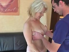 Free Amateur Porn, Non professional Milfs, Real Homemade Student, Perfect Ass, Cougar Porn, Cum on Face, Anal Creampie, Fucking, Hot MILF, Hot Milf Fucked, sex With Mature, Milf and Young Boy, Real Homemade Mature Couple, milf Mom, Mom, Old Vs Young Sex, naked Teens, Real Virgin First Time, Young Beauty, 19 Year Old Cutie, Mature Pussy, Cum On Ass, MILF Big Ass, Mom Big Ass, Perfect Ass, Amateur Teen Perfect Body, Sperm in Pussy, Teen Big Ass