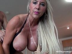 Big Pussies Fucking, Big Beautiful Tits, Blonde, Blonde MILF, Girls Cumming Orgasms, Pussy Cum, Cum Swallowing Whore, Hot MILF, Hot Wife, Licking Pussy, mature Nude Women, m.i.l.f, young Pussy, Hardcore Pussy Licking, Amateur Stranger, Swallowing, Huge Boobs, Milf Housewife, Cum on Tits, Mom Anal, Perfect Body, Sperm Compilation