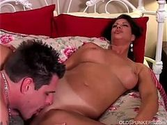 Gorgeous Tits, cougar Women, Girl Orgasm, Cumshot, fuck Videos, Hot MILF, Hot Milf Anal, Hot Wife, milf Housewife, mature Women, m.i.l.f, mom Porn, Huge Natural Tits, Van, Amateur Housewife, Older Cunts, Milf Tits, Cum on Tits, Perfect Body Anal Fuck, Sperm in Mouth, Titties Fucked