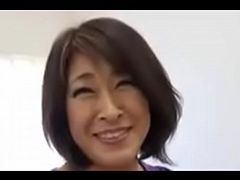 Big Ass, Chubby Milf, Fat Mature, cream Pie, Creampie Mature, Jav Porn, Japanese Ass, Japanese Amateur Milf Creampie, Japanese Milf Hd, Pussy Eat, mature Mom, Adorable Japanese, Ass Eating, Big Butt Japanese Mature, Perfect Ass, Perfect Body Amateur