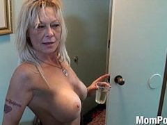 Big Beautiful Tits, Blonde, Blonde MILF, Public Bus Sex, chunky, Huge Melons Mom, Sexy Cougar, Hot MILF, Mom Anal, mature Nude Women, m.i.l.f, Milf Pov, mom Porno, Cougar Pov, Park Sex, Pov, Real Stripper, Cuties Strip, Huge Boobs, Perfect Body