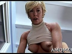 Top Mature Whore Porn Videos