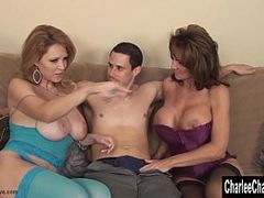 Milf and Young Boy Hq Sex Tube