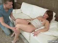 Old and Young Sex Videos Porn Hub