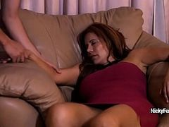 Girl Fuck Orgasm, Pussy Cum, Cumshot, Facial, fuck Videos, latino, Latino, mature Tubes, Mature Latina, Fashion Model, Pussy, red Head, Surprise, Perfect Body Teen, Sperm in Throat