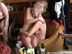Girl Orgasm, Cumshot, Czech, Czech Cum, Czech Mature Cunt Fuck, gilf, Group Orgy Swingers, Amateur Groupsex, Hd, Homemade Pov, Hot MILF, mature Women, m.i.l.f, Orgasm, sex Orgy, sex Party, Older Cunts, Gilf Bbc, Hot Milf Anal, Perfect Body Anal Fuck, Sperm in Mouth