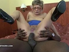 anal Fuck, Cutie Anal Dildoing, Arse Fuck, Anal Training Dildo, Round Ass, Big Ass, Big Afro Butt, Very Big Cock, Big Cock Anal Sex, Ebony Girl, Black Penis, Afro Hot Cougar, Black Mum, suck, Big Dicks Tight Pussies, Huge Dildo, Cutie Fucked Doggystyle, african, Ebony Babe Anal Fuck, Black Bubble Booty, Ebony Big Cock, Ebony Hot Older Whore, Ebony Mommy Fuck, fuck Videos, Gilf Bbc, Glasses, Grandma Fucks Grandson, handjobs, Hard Anal Fuck, Dp Hard Fuck Hd, Hardcore, Hot Milf Anal, Hot Mom Anal Sex, ethnic, Interracial Anal Creampie, Masturbation Real Orgasm, mature Women, Mature Anal, Mature Ebony, Mature Handjob Compilation, mom Porn, Hot Mom Anal, Mom Big Ass, Mom Handjob Compilation, Toys, Monster Dicks, Assfucking, Teen First Bbc, Buttfucking, Perfect Ass, Perfect Body Anal Fuck