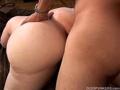 Aged Gilf, chub, BBW Mom, blondes, Blonde MILF, Public Bus Sex, busty Teen, Massive Tits Matures, Chubby Wife, Chubby Old Mom, Chunky Mature, Cougar Tits, Girl Orgasm, Cumshot, facials, fucks, Grandma Boy, grandma, Hot MILF, My Friend Hot Mom, Hot Wife, Housewife, nude Mature Women, Mature Bbw Solo Hd, milfs, Mom, thick Babe Porn, Real Homemade Wife, Gilf Compilation, Perfect Body Masturbation, Sperm in Pussy