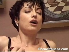 Anal, Butt Fuck, Cougar Tits, My Friend Hot Mom, Hot Mom Anal Sex, Hot Wife, Italian, Italian Anal Sex, Italian Mom Fuck, Italian Wife, Mature Italian Mom and Son, nude Mature Women, Mature Anal Creampie, Mom, Anal Sex Mom, Real Homemade Wife, Housewife Anal Sex, Assfucking, Buttfucking, Hot MILF, Perfect Body Masturbation