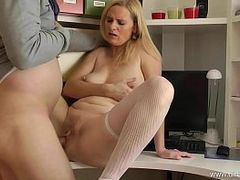Creampie Mom Sex Xxx