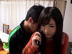 Black Pussy, Black and Japanese, cheating Xxx, Cheating Cutie Fucked, Fuck My Wife, Hot Wife, Japanese, Japanese Cheating, Japanese Slave, Japanese Squirt, Japanese Wife Massage, Phone, Bdsm Slave, Squirt, Story Porn, Fuck My Wife Amateur, Adorable Japanese, Japanese and Black Cock, Perfect Body Fuck