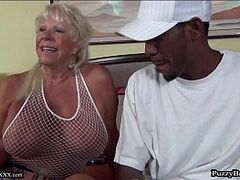 Bbc Anal Gangbang, Biggest Cock, Black Women, Monster Black Cocks, Cum in Throat, Cumshot, Fat Dicks Tight Pussies, afro, Ebony Big Cock, Ebony Older Women, Gilf Pov, Grandma Anal, Hot MILF, ethnic, mature Porn, Black Mature Ebony, milf Women, Older Man Fuck Young, Monster Cock, Mature Cunts, Hot Mom Son, Perfect Body, Sperm Covered