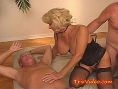 Cum in Throat, Fantasy Sex, Gilf Blowjob, Grandmother, gilf, naked Mature Women, Mature and Boy, Old and Young Sex Videos, Orgy, Park Sex, Teen Movies, Young Female, 19 Yr Old, Matures, Perfect Booty, Sperm Inside