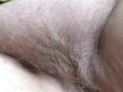 Amateur Album, Round Ass, chub, Hairy Girl, Gilf Bbc, gilf, hairy Pussy, Hairy Mature Hd, Masturbation Real Orgasm, Solo Masturbation, mature Women, Amateur Mature Wife, Mature Bbw Solo, Mature Solo Hd, Perfect Ass, Perfect Body Anal Fuck, erotic, Solo Girls