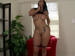 18 Years Old Homemade, Amateur Aged Whores, Arab, Arab Amateur, Muslim Matures, Arab MILF, Teen Car Sex, Hot MILF, Masturbation Squirt, Masturbation Solo Dildo, Mature, Real Homemade Cougar, German Mature Solo, m.i.l.f, Busty Milf Solo, softcore, Older Muslim Babes, Finger Fuck, fingered, Hot Mom and Son Sex, Perfect Body Amateur, Solo Babe
