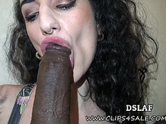18 Years Old Homemade, Non professional Girl Sucking Dick, Unprofessional Black and White Sex, Non professional Swinger, Arab, Arab and BBC, Arab Amateur, Arab Amateur Blowjob, Arab Hard Fuck, Arab Hardcore, Middle Eastern Non professional Sluts, Arab Interracial Sex, Middle Eastern Cheater Wife, Wife Bbc Anal, Ebony Amateur, Black and Arab, suck, Blowjob and Cum, Blowjob and Cumshot, Amateur Girl Cums Hard, Cumshot, deep Throat, Big Cocks Tight Pussies, black, Ebony Non professional Babe, Ebony Non professional Sluts, Facial, Amateur Rough Fuck, Hardcore, Homemade Orgasm, Sex Homemade, Hot Wife, Interracial, point of View, Pov Fellatio, Sloppy Throatfuck, Slut Sucking Cock, Real Cheating Wife, Real Housewife in Homemade, Amateur Wife Black Cock, Perfect Body Amateur, Sperm Party