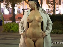 Exhibitionistic Beauty Fucking, nudes, Outdoor, Real Public Sex, Girl Public Fucked, Cunts Without Bra, Perfect Booty