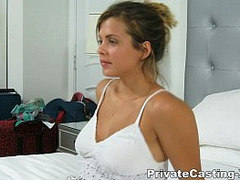 18 Yo Babes, Audition, cocksuckers, Blowjob and Cum, Blowjob and Cumshot, dark Hair, Casting, riding Dick, Girl Cum, cum Shot, Fucked by Huge Dick, Euro Slut Fuck, Fake Interview, Masturbation Orgasm, Young Old Porn, Riding Cock, Shaved Pussy, Girl Shaving Pussy, tattoos, Young Teens, Young Girl, 19 Yr Old Pussies, Old Babes, Fake Job Interview, Mature Young Guy Anal, Perfect Body, Amateur Sperm in Mouth