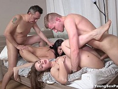 18 Year Old Babe, cocksucker, Blowjob and Cum, Blowjob and Cumshot, Brunette, Cum on Face, Pussy Cum, Cum Kissing Beauties, Cumshot, Euro Beauty, Homemade Foursome, Game, gangbanged, Kissing, Natural Hairy Pussy, Natural Titty, orgies, hole, tiny Tits, tattoos, naked Teens, Teenie Fuck Orgy, Tits, 19 Year Old Cutie, 4some, Mature Pussy, Cum on Tits, Amateur Teen Perfect Body, Sperm in Pussy, Strip Club, Females Strip, Young Beauty