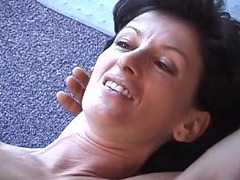 Big Ass, suck, dark Hair, Buttocks, Classic Scenes, Hot MILF, mature Mom, milf Mom, Short Hair Solo, Skinny, Skinny Mature, Thin Girl Anal, vintage, Hot Mom Fuck, MILF Big Ass, Perfect Ass, Perfect Body Amateur