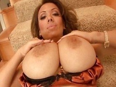 Perfect Tits, sucking, Lingerie Cumshot, Brunette, homemade Couples, Fucking, High Heels Sex, Hot MILF, Hot Mom, Young Latina, Busty Latina Milf, Latino, Eating Pussy, Lignerie, Anal Masturbation, milfs, Oral Female, Amateur Milf Perfect Body, shaved, Pussy Waxing, Teacher Stockings, Boobs, Titties Fucking, Vaginas Fucked, Watching Wife