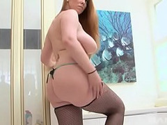 Perfect Butt, chub, BBW Mom, big Butt, Perfect Tits, Nice Titties, Brunette, Butts Fucking, Desi, Desi Boobs, Desi Hot Mom, Desi MILF, Hot MILF, Hot Mom, ethnic, milfs, MILF Big Ass, mom Sex Tube, Mom Big Ass, Boobs, Perfect Ass, Amateur Milf Perfect Body