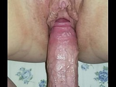 Perfect Butt, Cum in Mouth, Girls Ass Creampied, Cumshot, Fantasy Sex, Amateur Couple Homemade, Homemade Porn Tube, Hot MILF, Mature, Licking Orgasm, Milf, naked Mom, Real, Reality, Butt Licked, Cum On Ass, MILF Big Ass, Mom Big Ass, Perfect Ass, Perfect Body Masturbation, Sperm Compilation