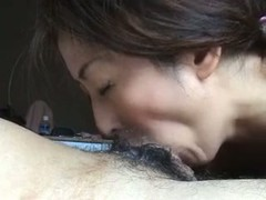 Adorable Japanese, Huge Bush, Girl Orgasm, Teen Swallow Cum, Fucked by Massive Cock, bush Pussy, Hairy Pussy Japan Teen, Hairy Cougar, Hot Wife, Jav Xxx, Japanese Cum, Japanese Dick, Japanese Mature Orgasms, Japanese Wife Uncensored Hd, nude Mature Women, Perfect Body Masturbation, Sperm in Pussy, Real Homemade Wife