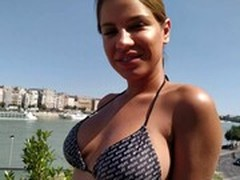 Mom, Amateur Teen Perfect Body, Russian, Russian Beauty Fuck, Russian Hot Older, Russian Mums, Surprise Sex