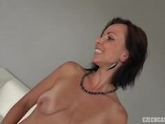 audition, Hot MILF, Hot Milf Anal, m.i.l.f, Daddys Naughty Girl, Perfect Body Anal Fuck, saggy Boobs, Huge Natural Tits