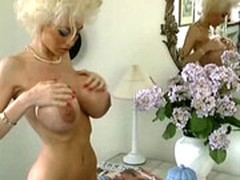 german Porn, German Classic Anal, Horny, Perfect Body Amateur Sex, vintage
