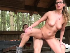 anal Fucking, Arse Drilling, Assfucking, Buttfucking, Forest Fuck, Hot MILF, Hot Step Mom, Milf, Cougar Anal, Perfect Body Amateur Sex, Public Sex Videos, Public Anal Sex, Flasher Fuck, Skinny, Skinny Anal Sex
