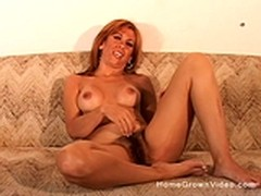 Amateur Porn Videos, fuck Videos, Husband, Blindfold Blowjob, mature Tubes, Real Homemade Mom, Perfect Body Teen, red Head