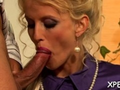 fucked, Rough Fuck Hd, hard Core, sex With Mature, Perfect Body Amateur Sex, Skinny, Skinny Mature