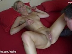 Real Amateur Cuckold, Nasty, Wife Fantasy, Perfect Body Amateur