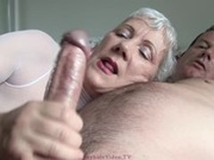 bj, Gilf Orgy, gilf, Amateur Teen Perfect Body