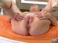 Desi, Massive Cocks Tight Pussies, Chubby Girls, Bbw Gilf, gilf, Teen Hard Fuck, hard, Perfect Body Masturbation, clits, spread Pussy, Super Tight Pussy, Big Dick Small Pussy