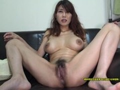 fuck, Hot MILF, Hot Mature, m.i.l.f, Orgasm, Perfect Body Masturbation