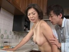 Adorable Japanese, Sex Japan, Morning Sex Hd
