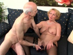 Babe Fucking for Cash, Casting, German Porn Stars, German Casting Teens, Grandpa Teen, Sex Money, Perfect Body Masturbation